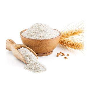 Wheat Semolina Flour