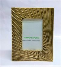 Picture Frames For Home Decoration