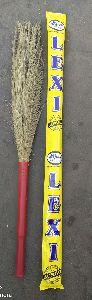 Lexi Jumbo Grass Broom
