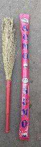 Sumo King Grass Broom