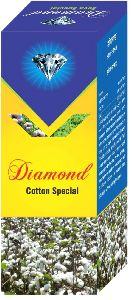 Diamond Cotton Growth Promoter