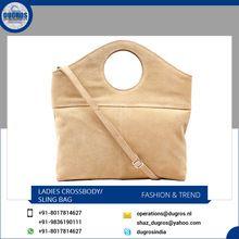 Widely Selling Women Crossbody Bag