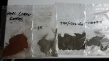 Synthitic Diamond Powder