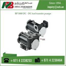 Fuel Pump Suppliers, Manufacturers & Exporters UAE - ExportersIndia