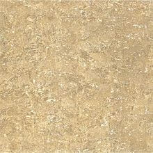 Double Charge Vitrified Tile