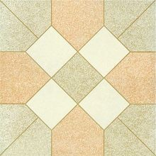 Laminated Crystal Ceramic Tile