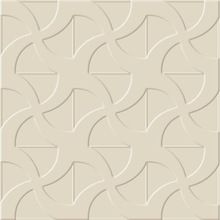 Vitrified Flooring Tile