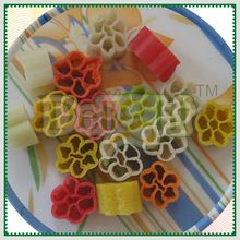 Flower Papad Pipe