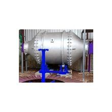 Aluminium Extrusion Plant in Haryana - Manufacturers and Suppliers India