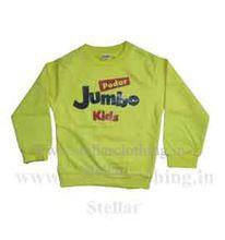 Children Sweatshirts