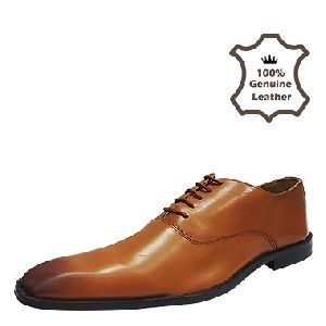 Mens Oxford Shoes
