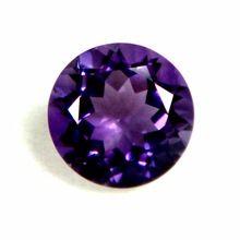 Gemstones Semi Precious Stones