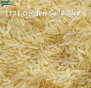 Basmati Rice , Non Basmati Rice
