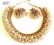Indian Fashion Jewellery
