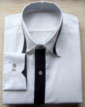 Italian Fashion Designer Shirt