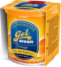 Gel Can Air Fresheners