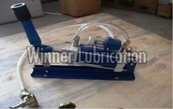 Manual Lpg Transfer Pump