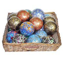 Christmas Ornaments Ball Bauble