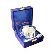 Marriage Return Gifts In Hyderabad Manufacturers And Suppliers India