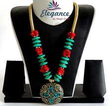 Imitation Artificial Jewelry