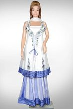 Pakistani Bridal  Anarkali Suits