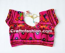 Sanedo Style Chaniya Choli