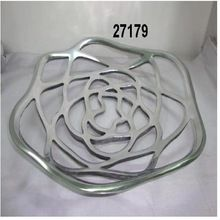 Aluminum Vegetable Basket