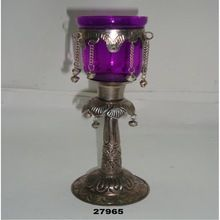 Table Ware Tealight Votive Holder