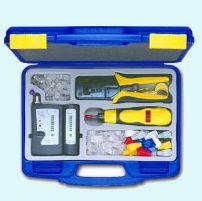 LAN MAster Installation Tool Kit
