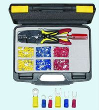 Teminal Lug Tool Kit