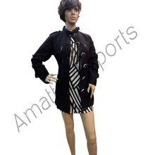 Women's Designer Coat