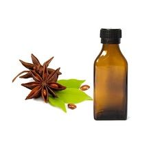 Aromatic Star Essential Anise Oil