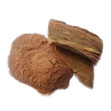 High Quality Natural Arjuna Dry Extract Powder