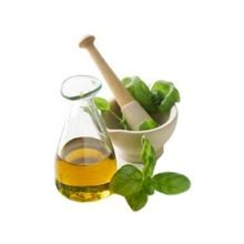 Pure And Natural Indian Oregano Oil