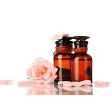 Pure And Natural Rose Wood Essential Oil