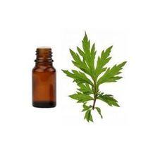 Pure Natural Essential Davana Oil