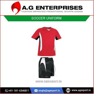 1dcfdccb304 Jerseys in Jalandhar - Manufacturers and Suppliers India