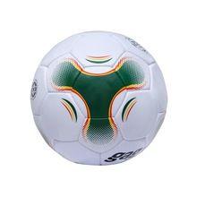 Customized Soccer Ball
