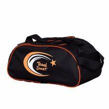 Sports Shoe Bags