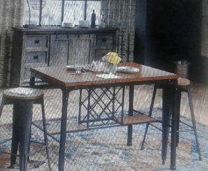 Woodside Pub Tables