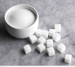 L 31 White Refined Sugar