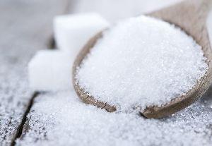 L 45 White Refined Sugar