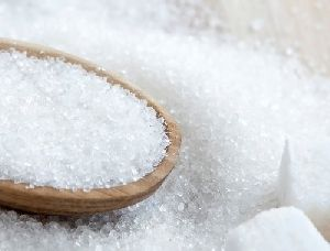 Ss 31 White Refined Sugar