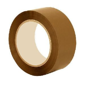 Packaging Tape Manufacturers Suppliers Amp Exporters In India