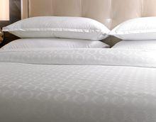 Bed Sheet Duvet, Pillow case Cover