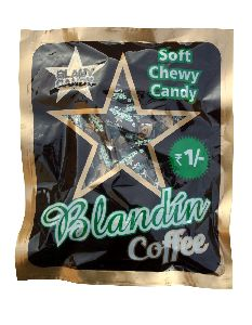 Blandin Coffee Candy