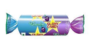 Blandin Grape Toffee