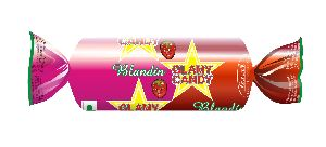 Blandin Strawberry Toffee