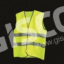 Promotional Kids Reflective Vest