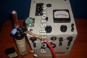Ssd Temperature Controllerautomatica Cleaning Machine